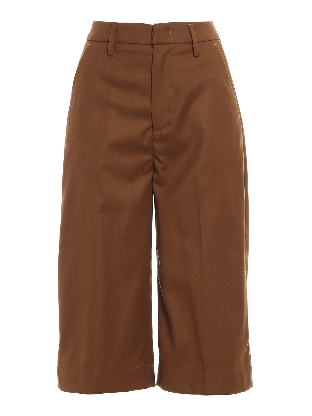 Dondup SOPHIE TROUSERS