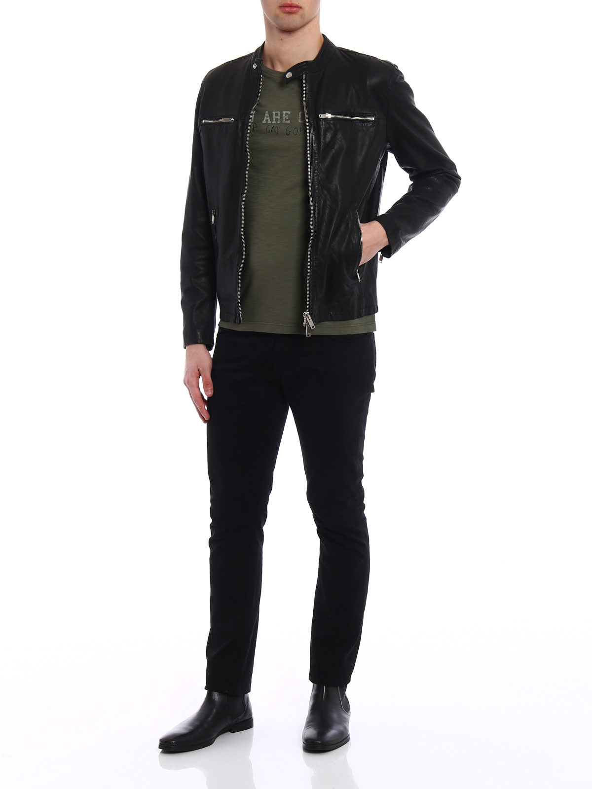8c540ec2bd dondup-online-leather-jacket-new-biker-leather-jacket-00000124345f00s032.jpg