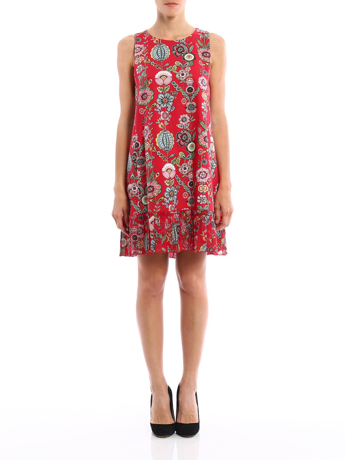 Dondup Dress