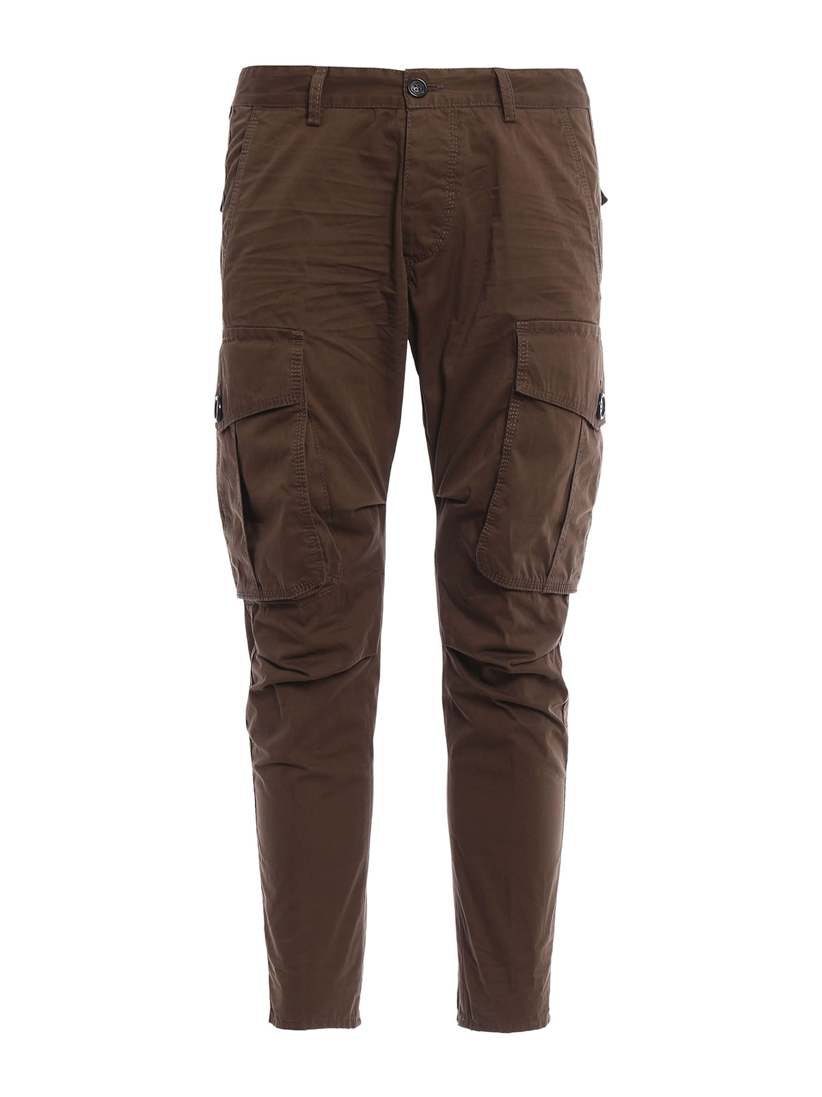 Men's Drop Crotch Pants Shop the impressive collection of drop crotch pants at Farfetch and lend your look a cutting-edge silhouette. Choose from ground-breaking labels like Rick Owens and KTZ for a look that will make a bold impression.