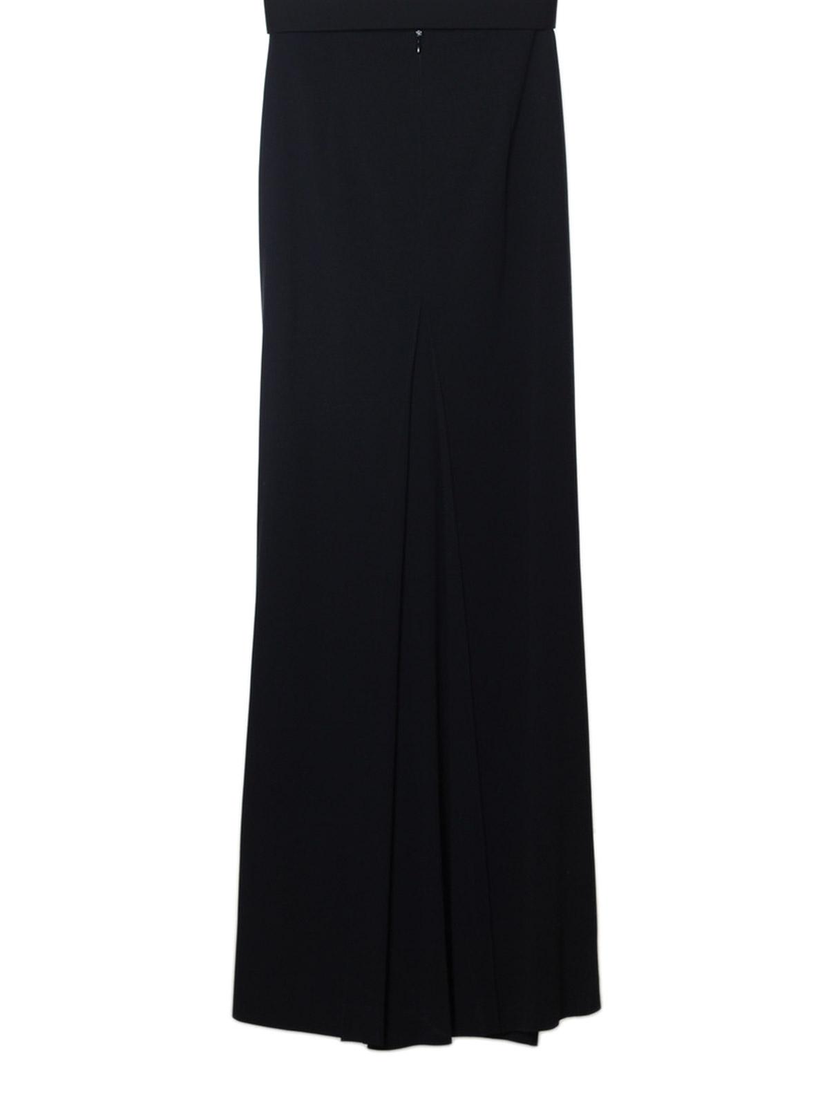 skirts fashionsizzle length fall floor floors trends
