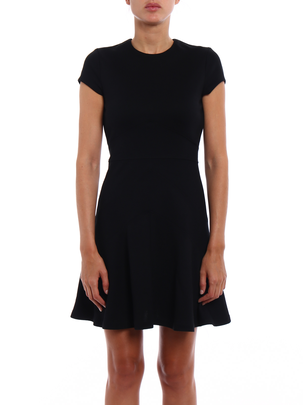 04e1dee01f516 dsquared2-online-short-dresses-knitted-wool -blend-fitted-dress-00000113929f00s032.jpg