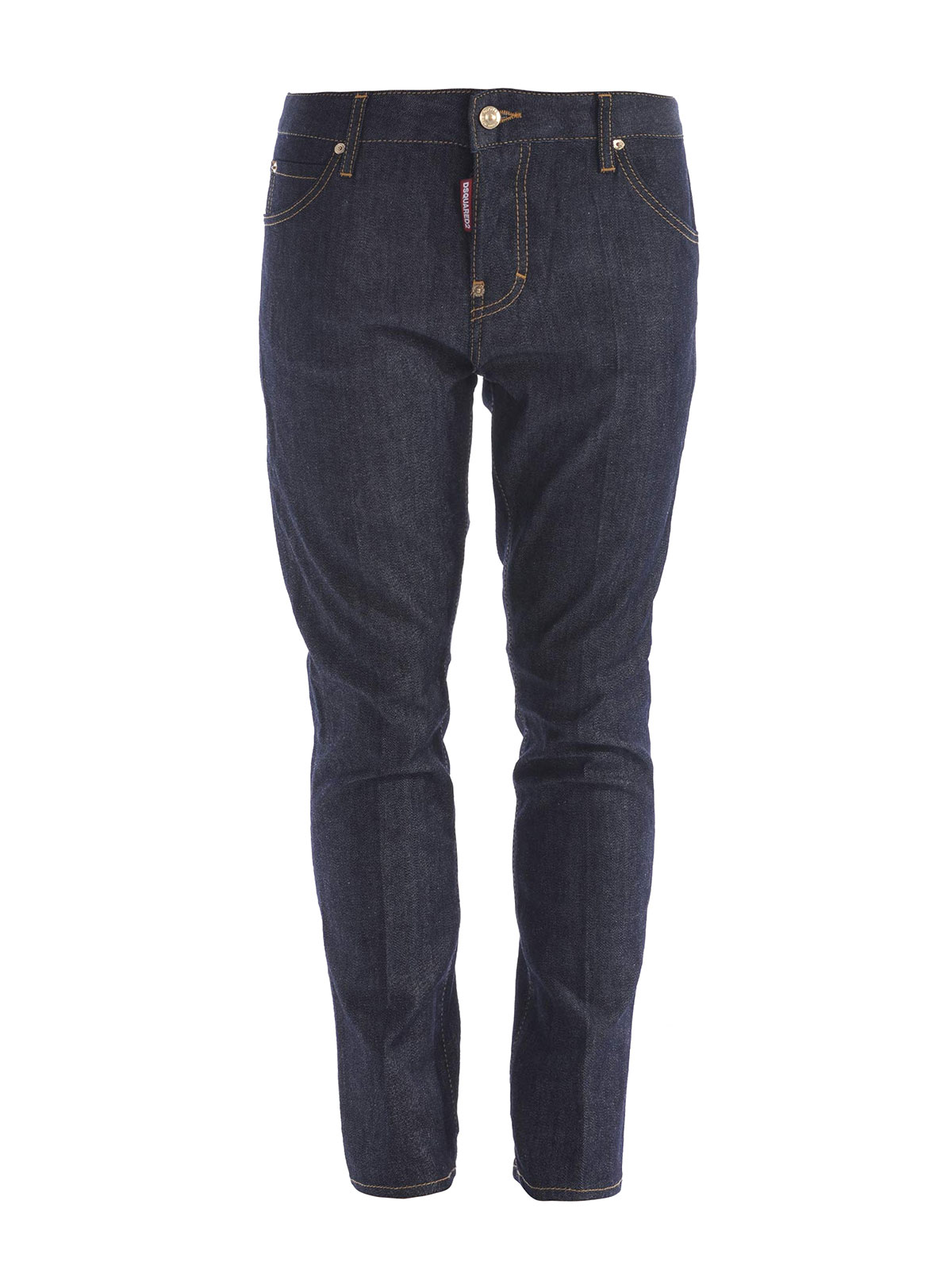 00 Long Jeans ($ - $): 30 of items - Shop 00 Long Jeans from ALL your favorite stores & find HUGE SAVINGS up to 80% off 00 Long Jeans, including GREAT DEALS like American Eagle Outfitters Jeans | 00 Long American Eagle Boot Cut Jeans | Color: Blue | Size: 00 ($).