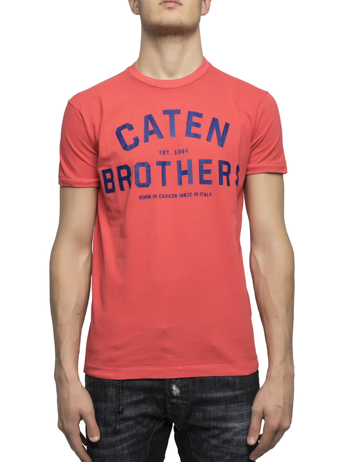 Brothers clothes online