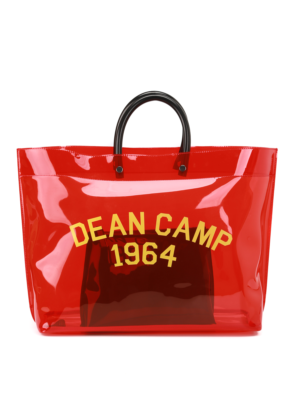 Dean Camp 1964 tote bag Dsquared2 xOTMv3