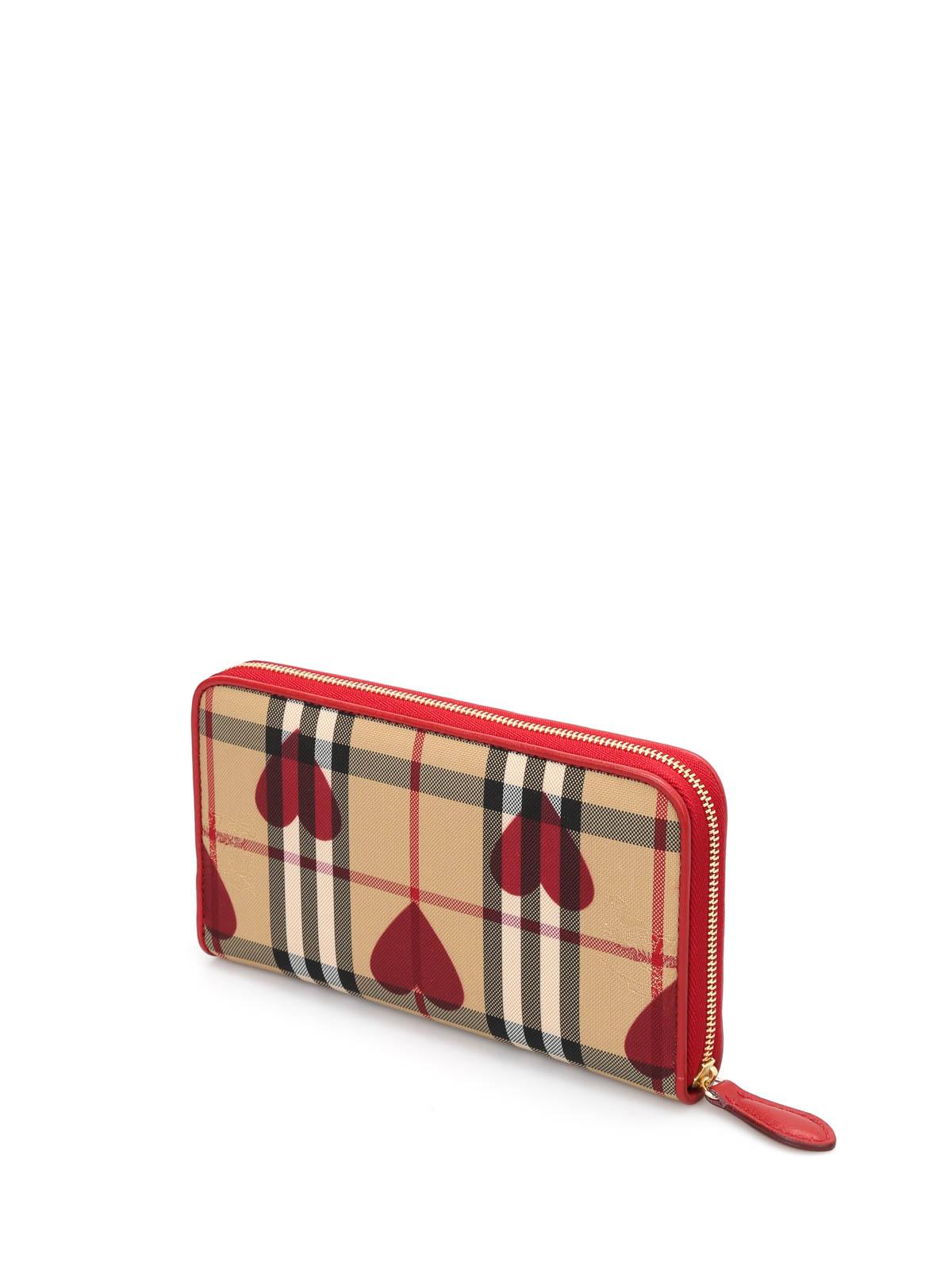 burberry wallets online. Black Bedroom Furniture Sets. Home Design Ideas