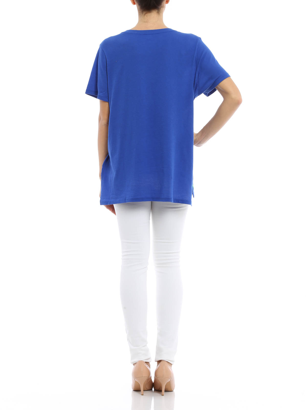 Online shopping for polo t shirts