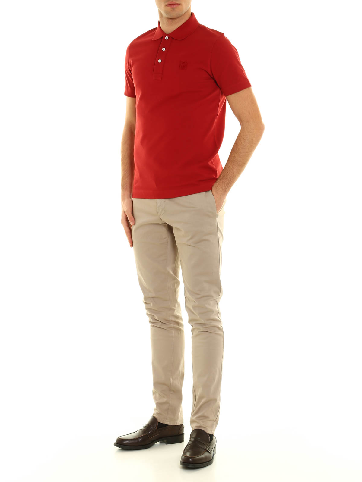 Embroidered Polo Shirts Design Online Rockwall Auction