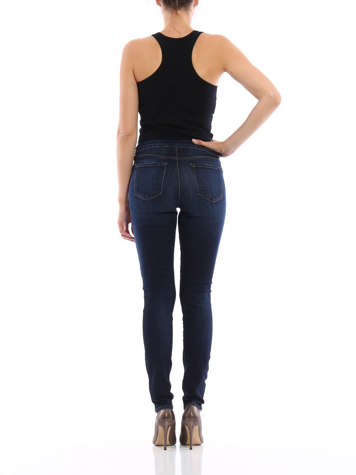 Givenchy Jeans Men