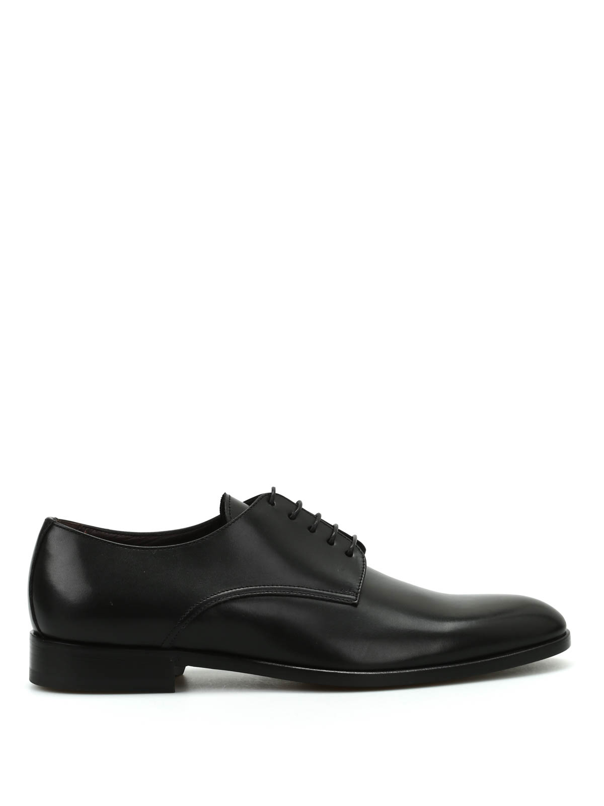 derby classic shoes by ermenegildo zegna classic shoes