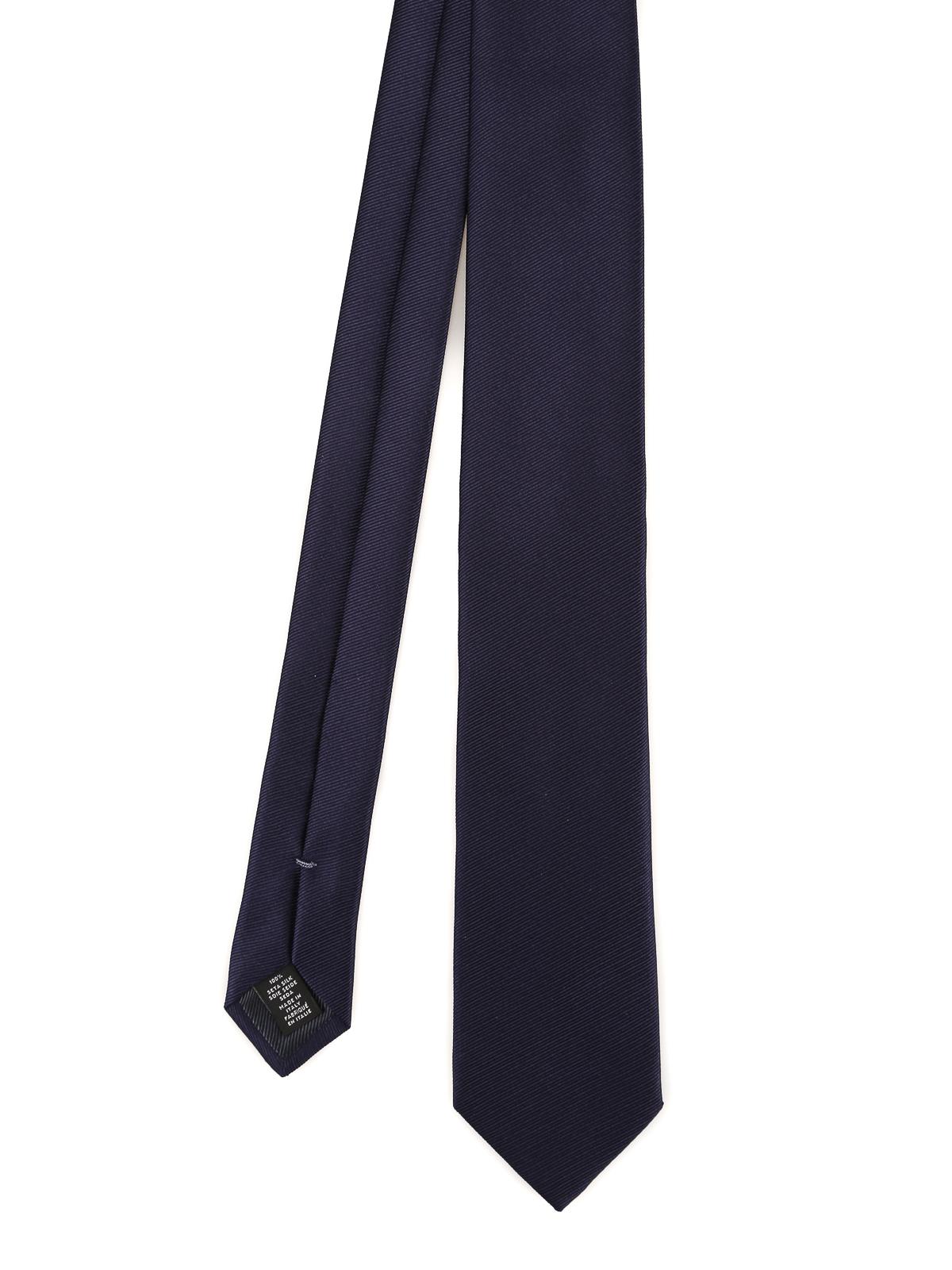 zegna krawatte