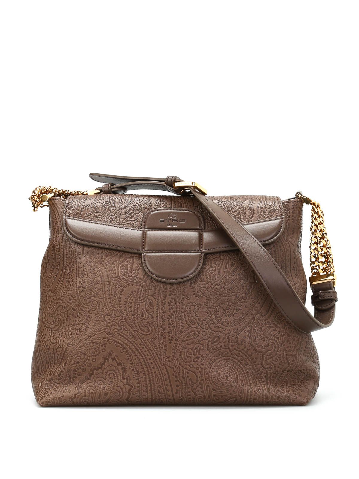 Shop women's shoulder bags at neyschelethel.ga Discover a stylish selection of the latest brand name and designer fashions all at a great value.