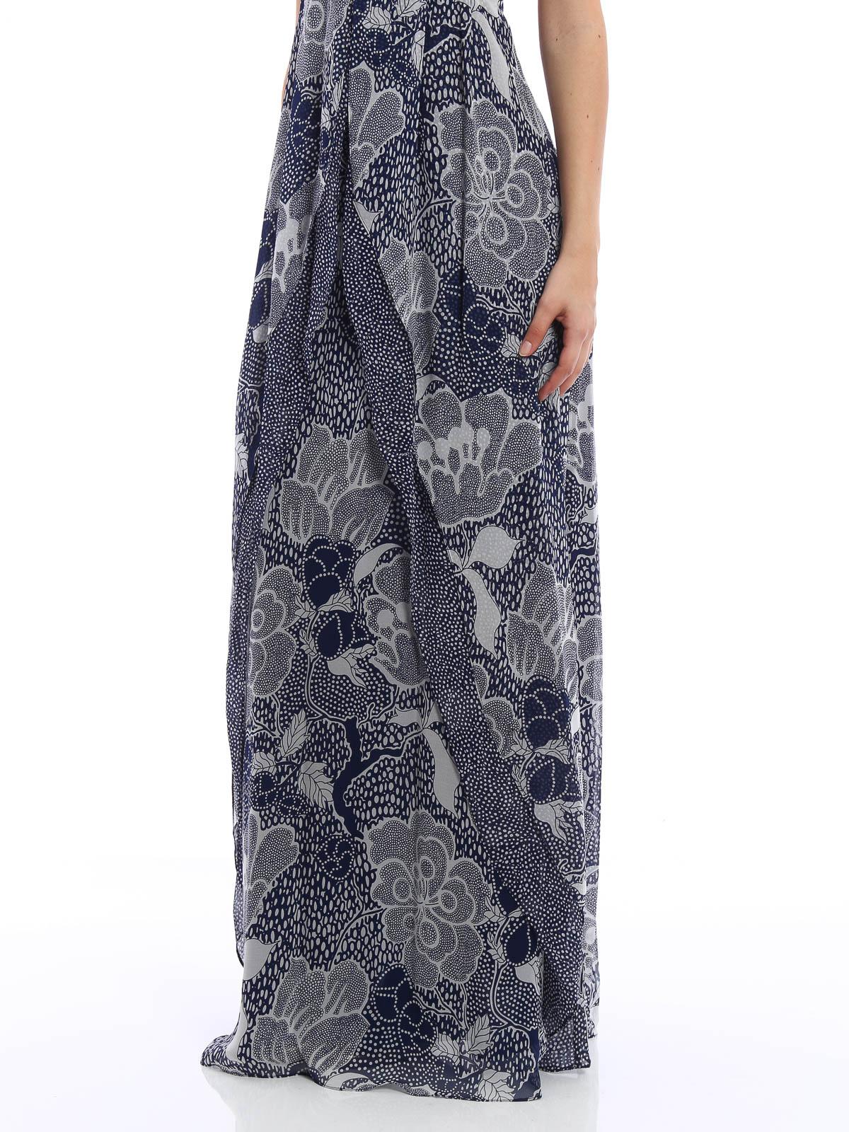 Buy night dress online usa
