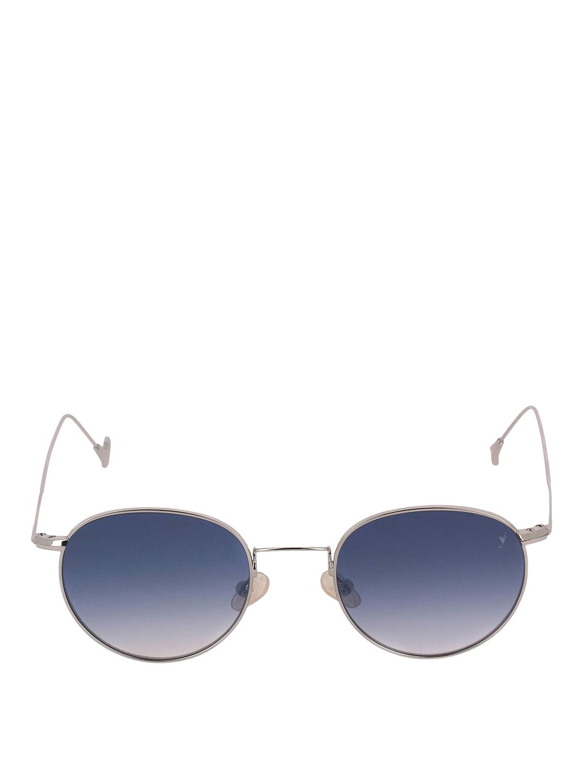 Eyepetizer Pigalle en de línea Gafas sol qZaX6qr
