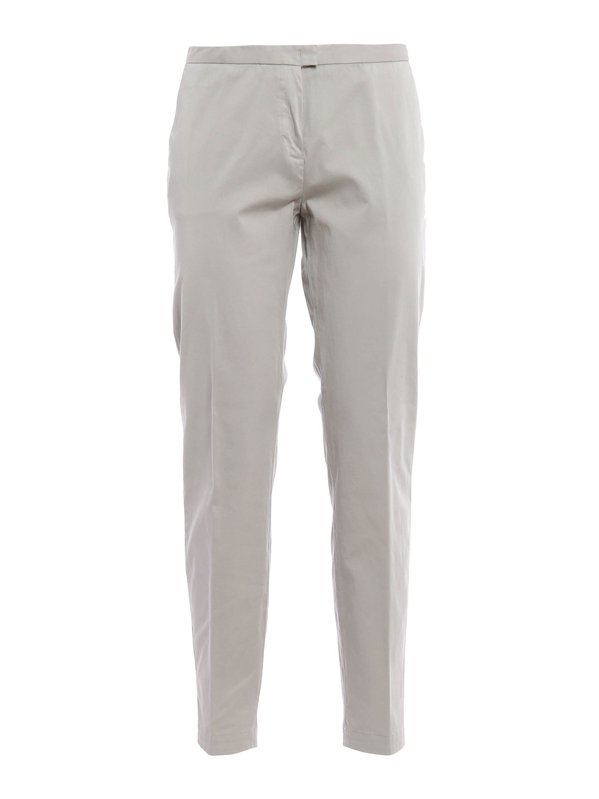 TROUSERS - Casual trousers Fabiana Filippi Clearance Visit Fashion Style For Sale Cheap Sale Extremely Fake For Sale H6RvWUk7dV