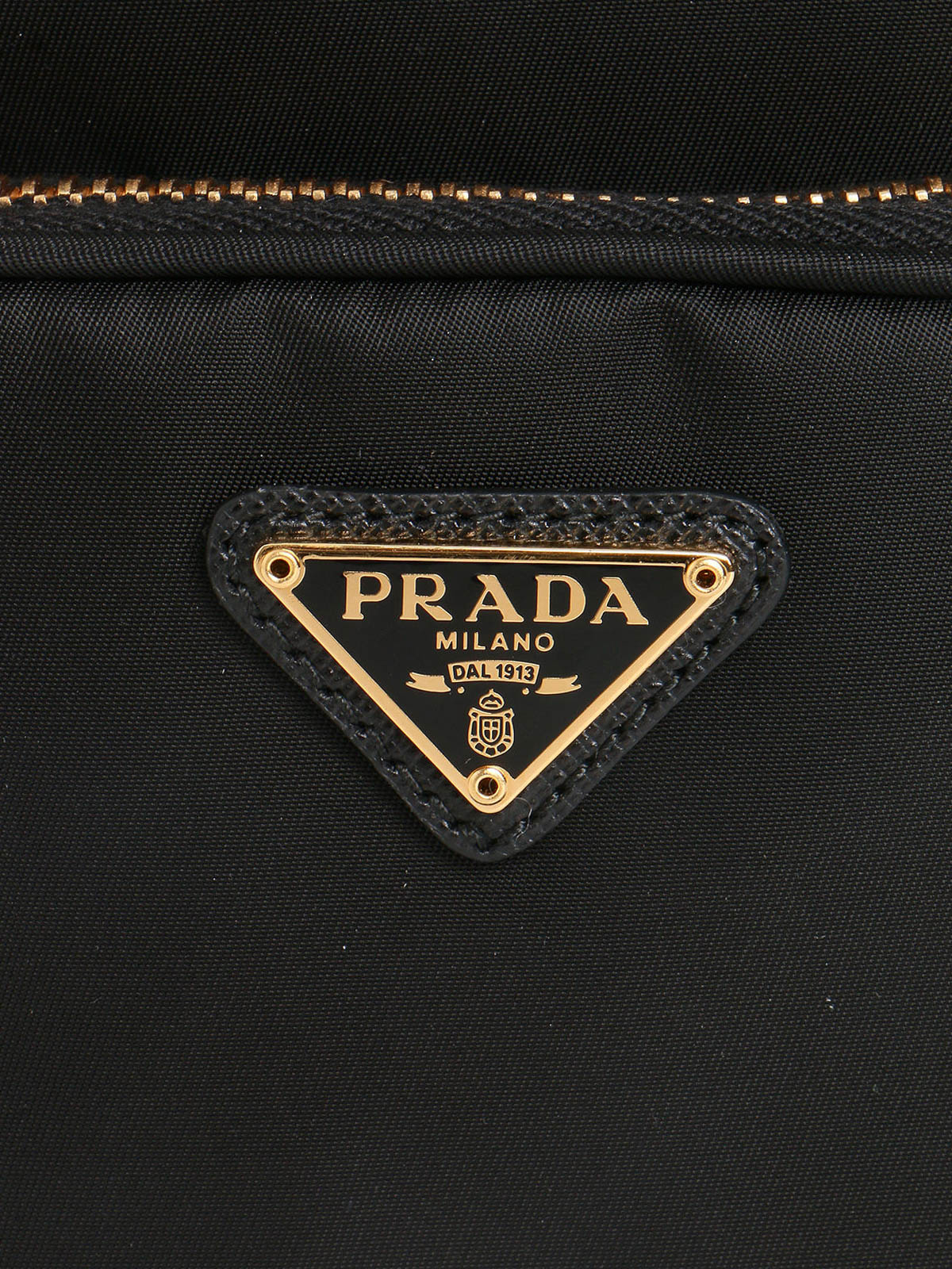prada bags shop online prada cheap online. Black Bedroom Furniture Sets. Home Design Ideas