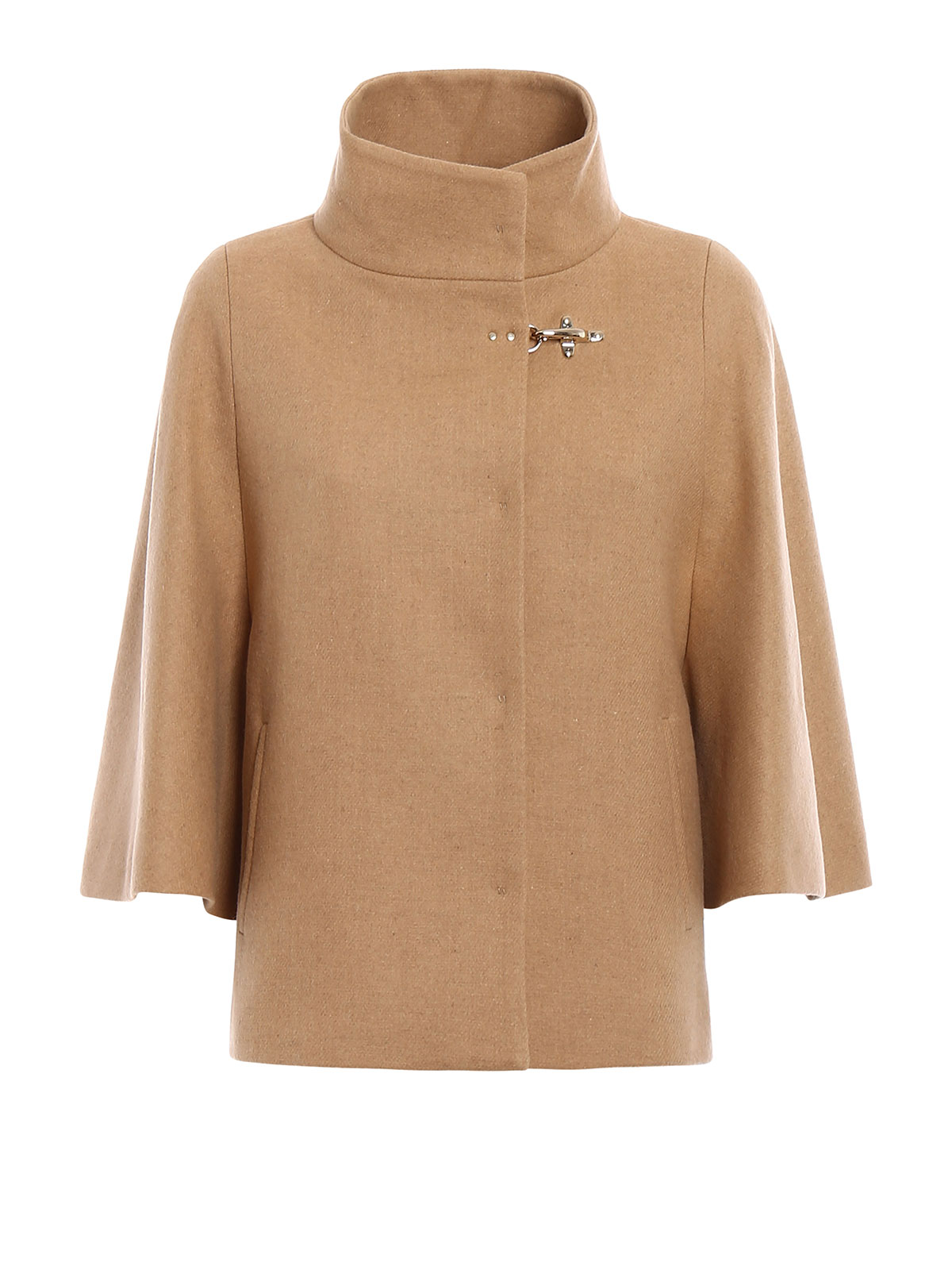 Shop eBay for great deals on Jones New York Solid Wool Blend Coats & Jackets for Women. You'll find new or used products in Jones New York Solid Wool Blend Coats & Jackets for Women on eBay. Free shipping on selected items.