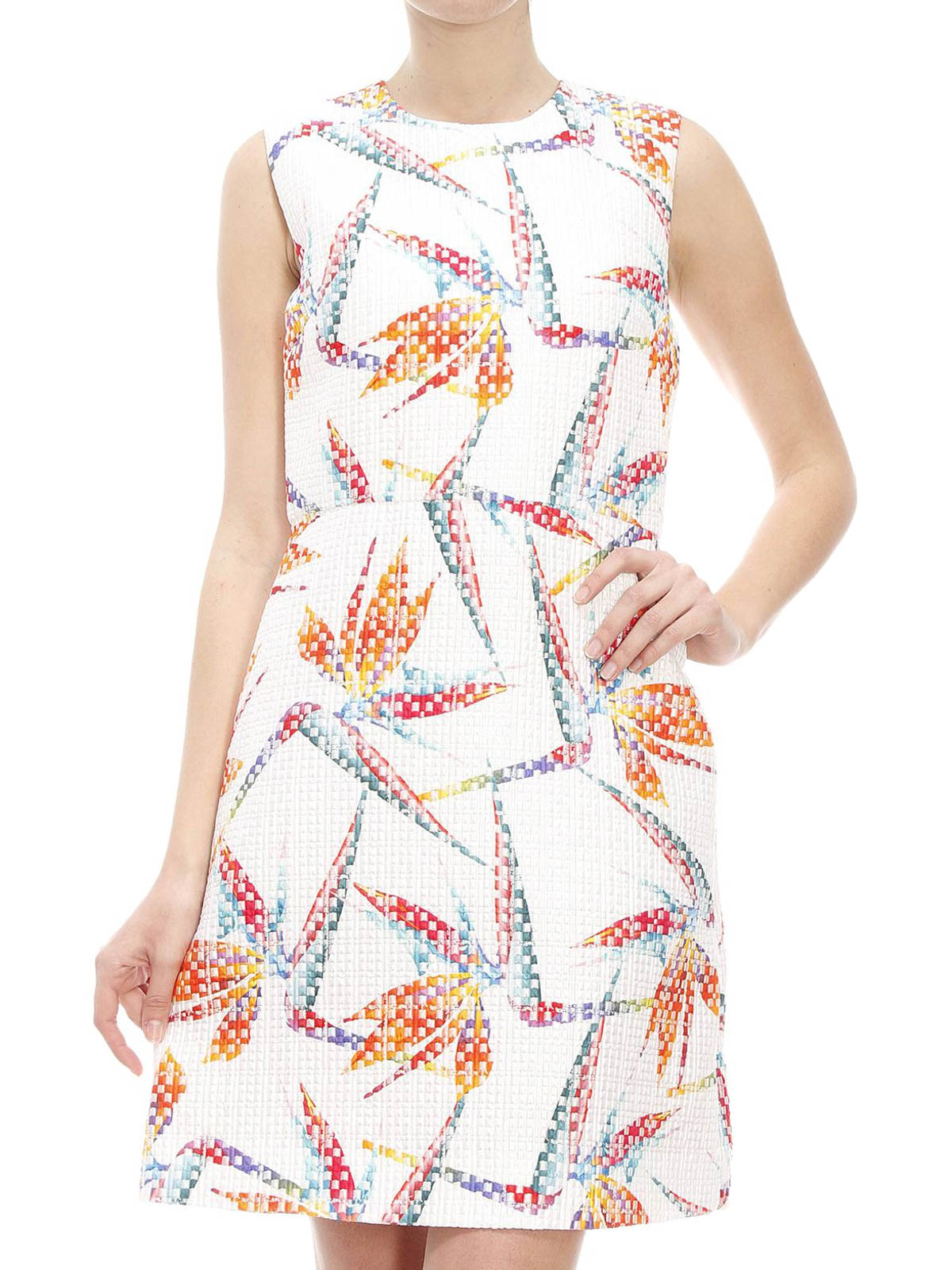 Shop the Latest Women's Fashion print Dresses,trend print Dresses Online at exploreblogirvd.gq SHIPPING Worldwide No Minimum Order!