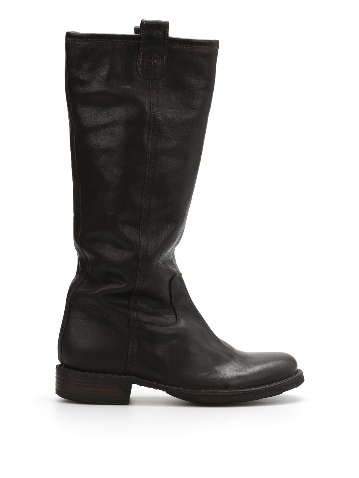 Eternity Effie Boots By Fiorentini Baker Boots Ikrix