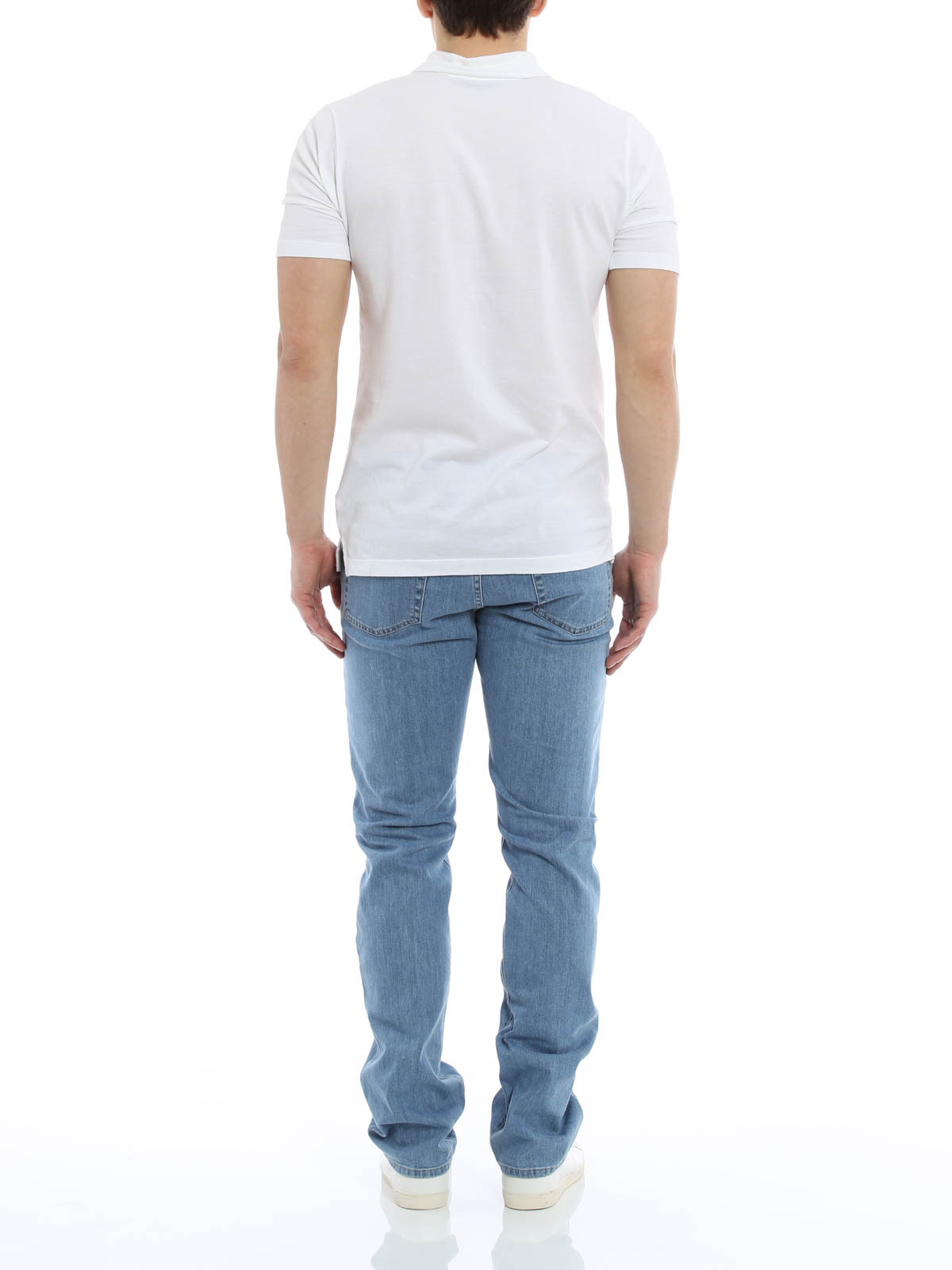 Canali online shop
