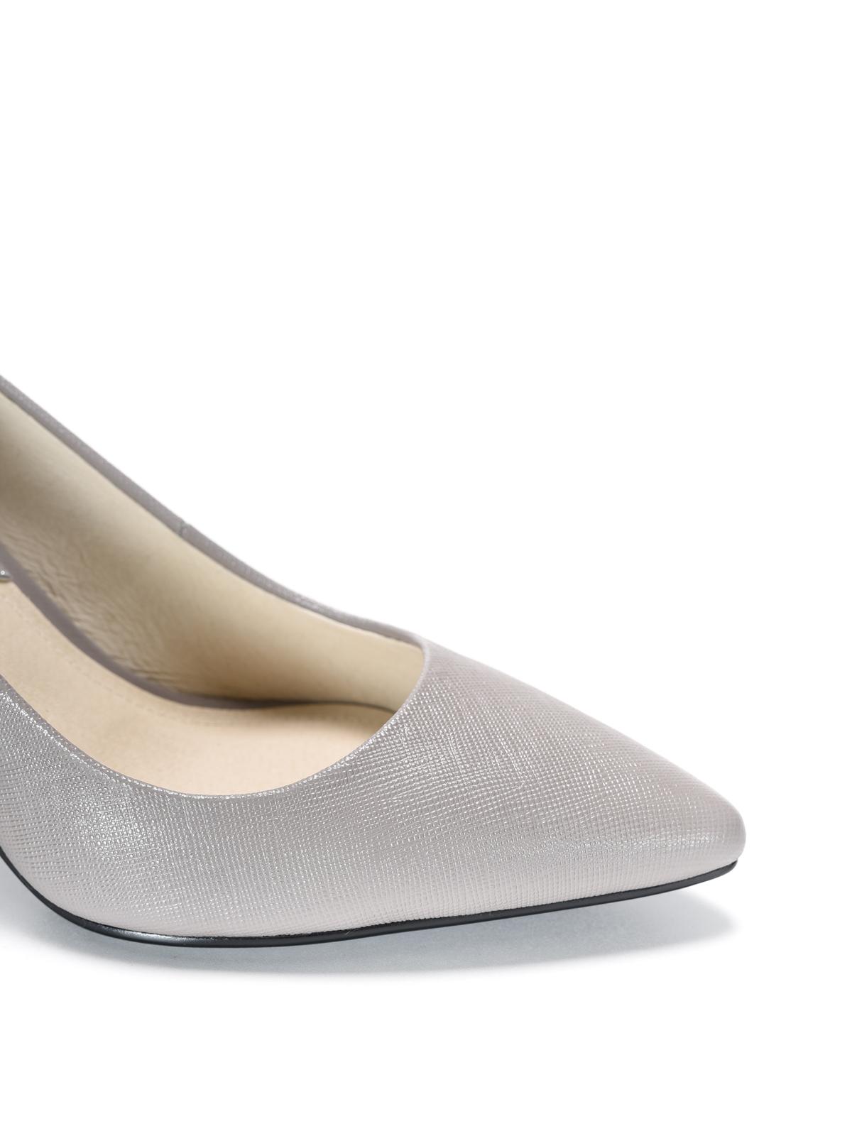 flex mid pumps by michael kors court shoes ikrix. Black Bedroom Furniture Sets. Home Design Ideas