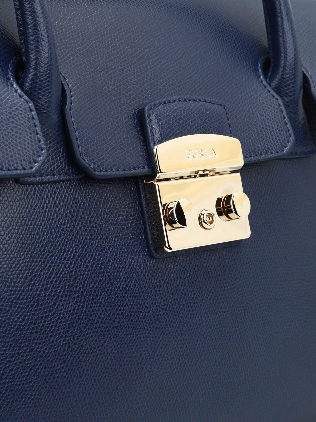 9110c39261 Furla - Metropolis shoulder bag - shoulder bags - 808325 B BGJA ARE ...