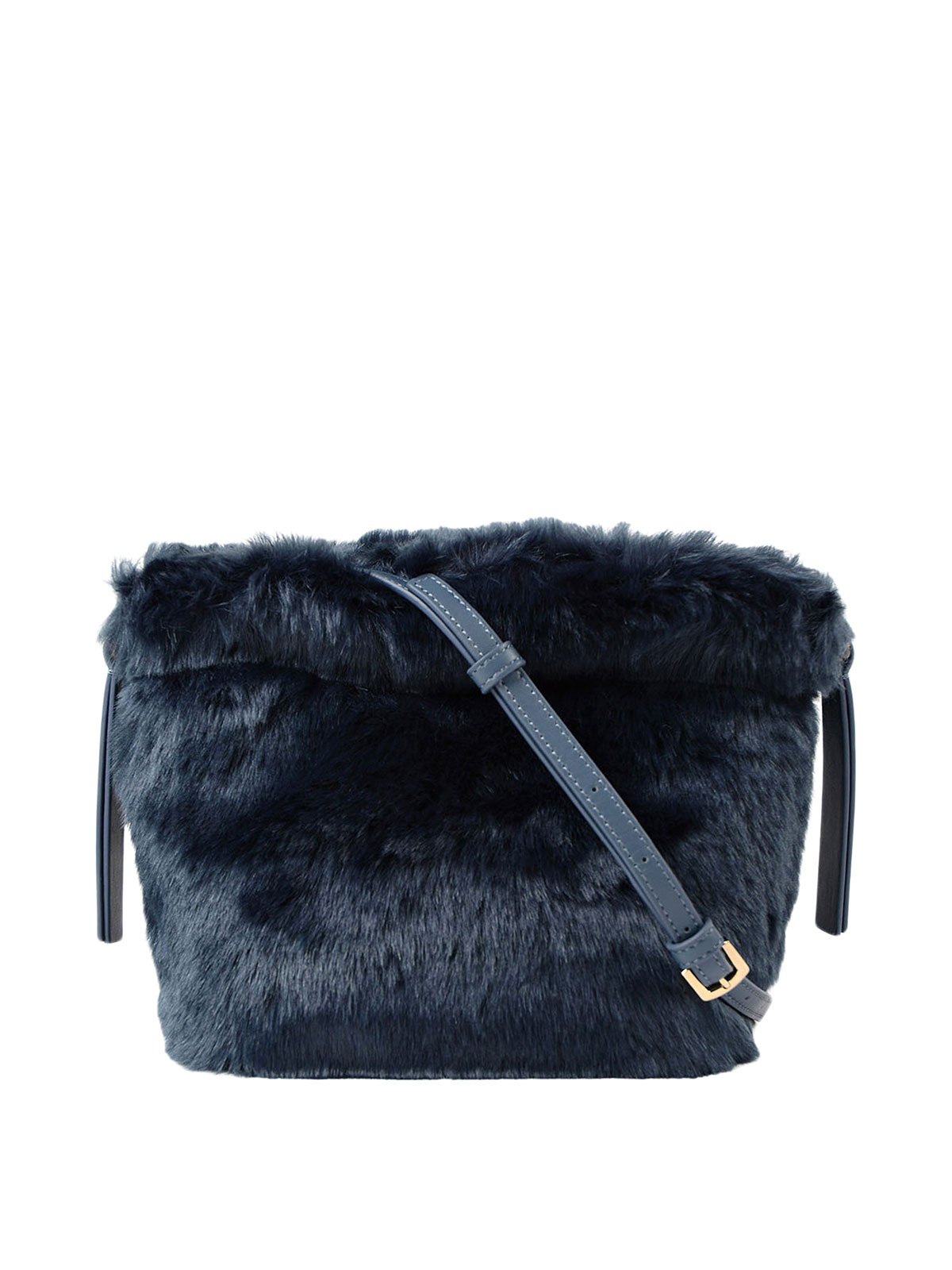 LUGGAGE - Beauty cases Furla wug8Pva