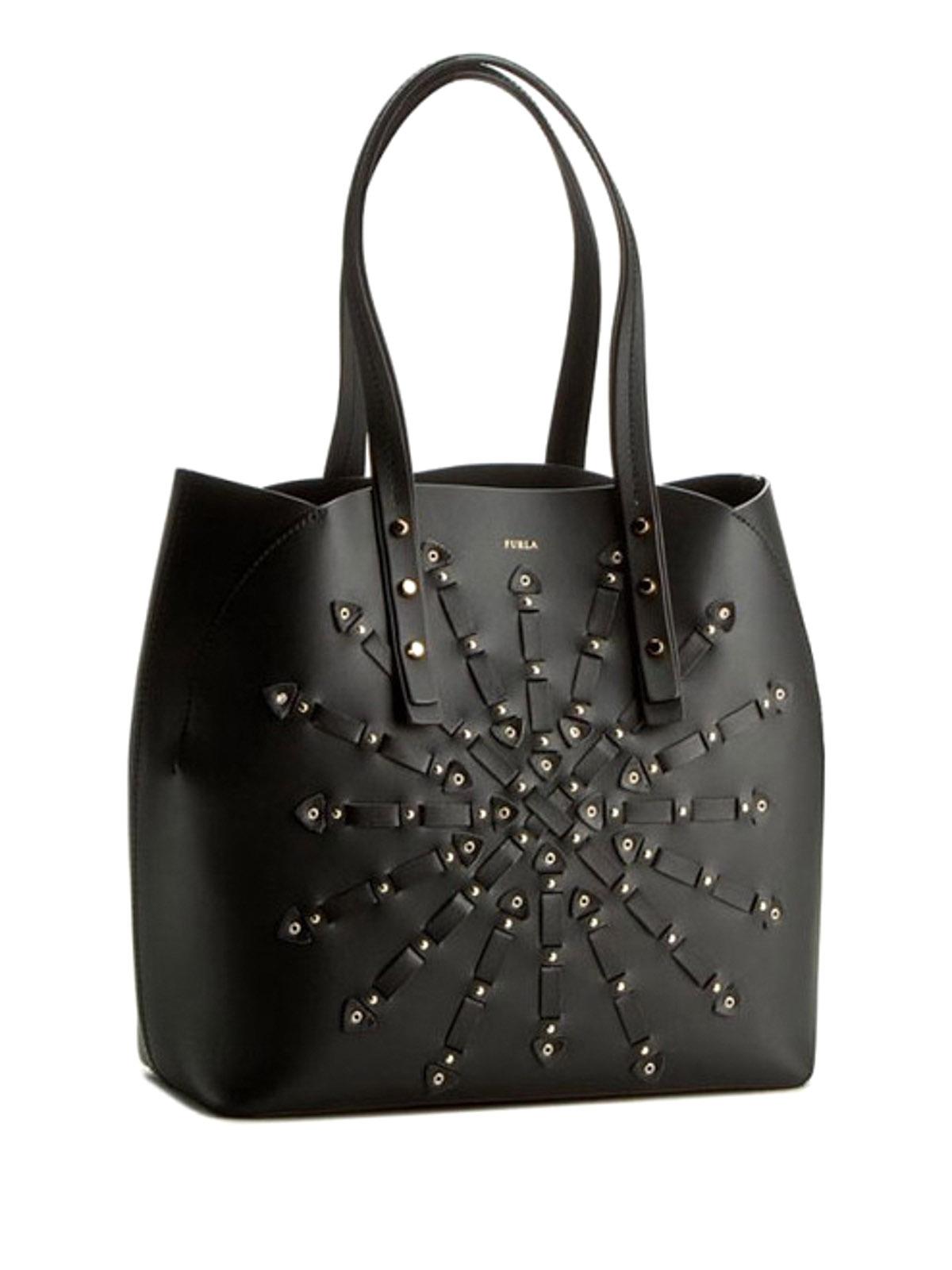 Aurora M Shoulder Bag By Furla Bags IKRIX