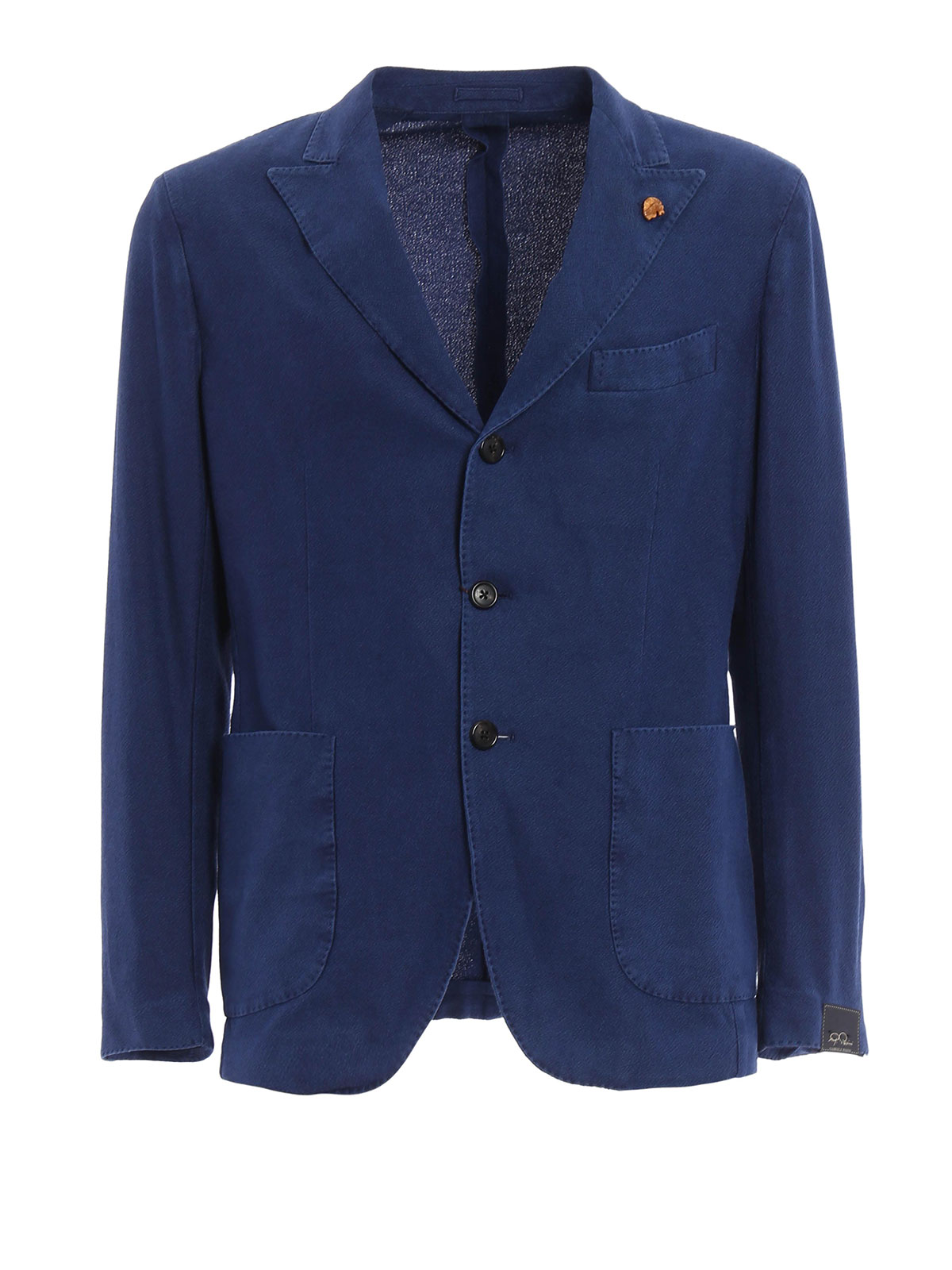 View Cotton Trader's range of women's blazers and jersey jackets to find a style that suits you. Choose your favourite designs and order online today.