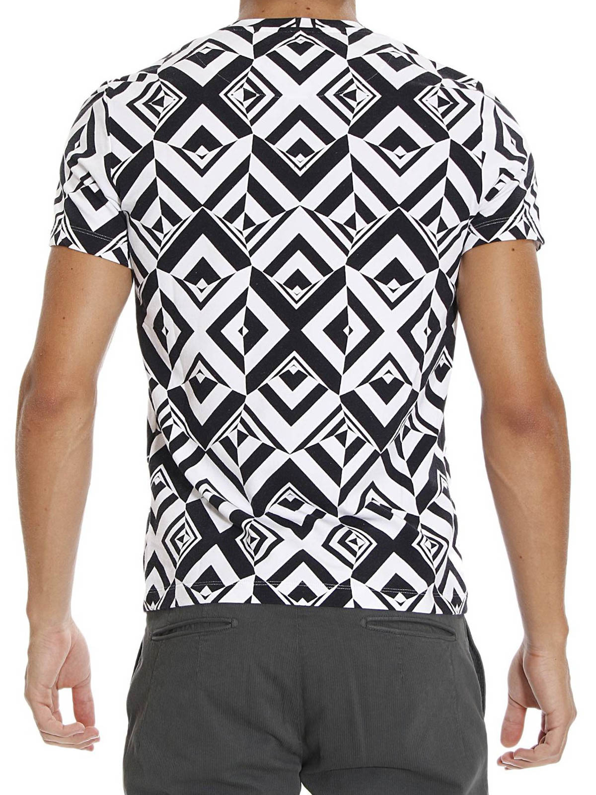 Shop for and buy cotton clothing online at Macy's. Find cotton clothing at Macy's.