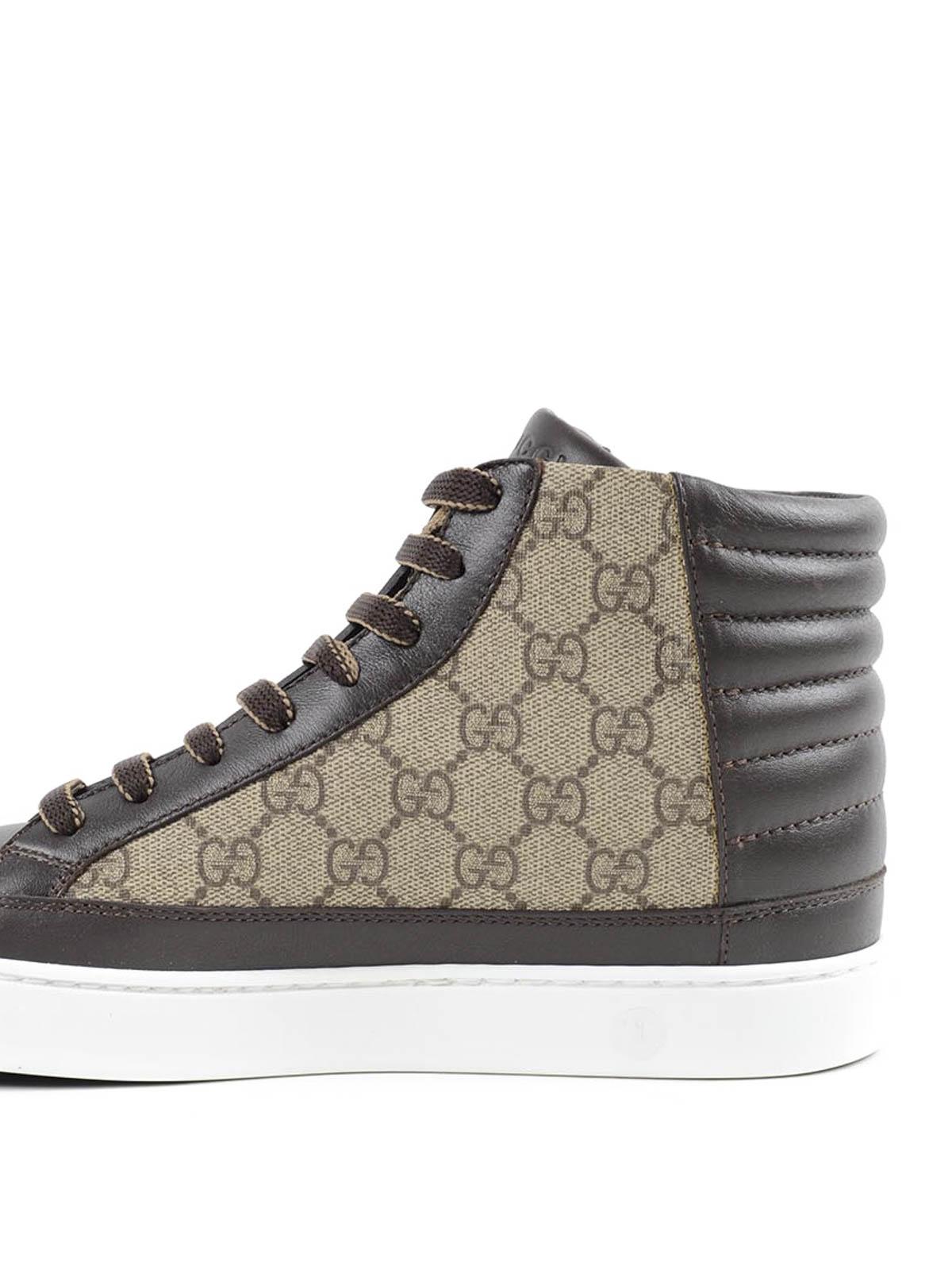 Gucci schuhe herren online shop