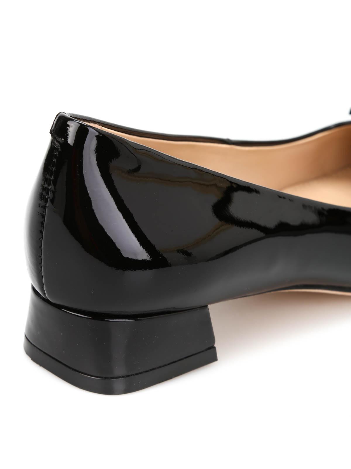 Tory Burch Gigi Pumps Court Shoes 31435001 Shop