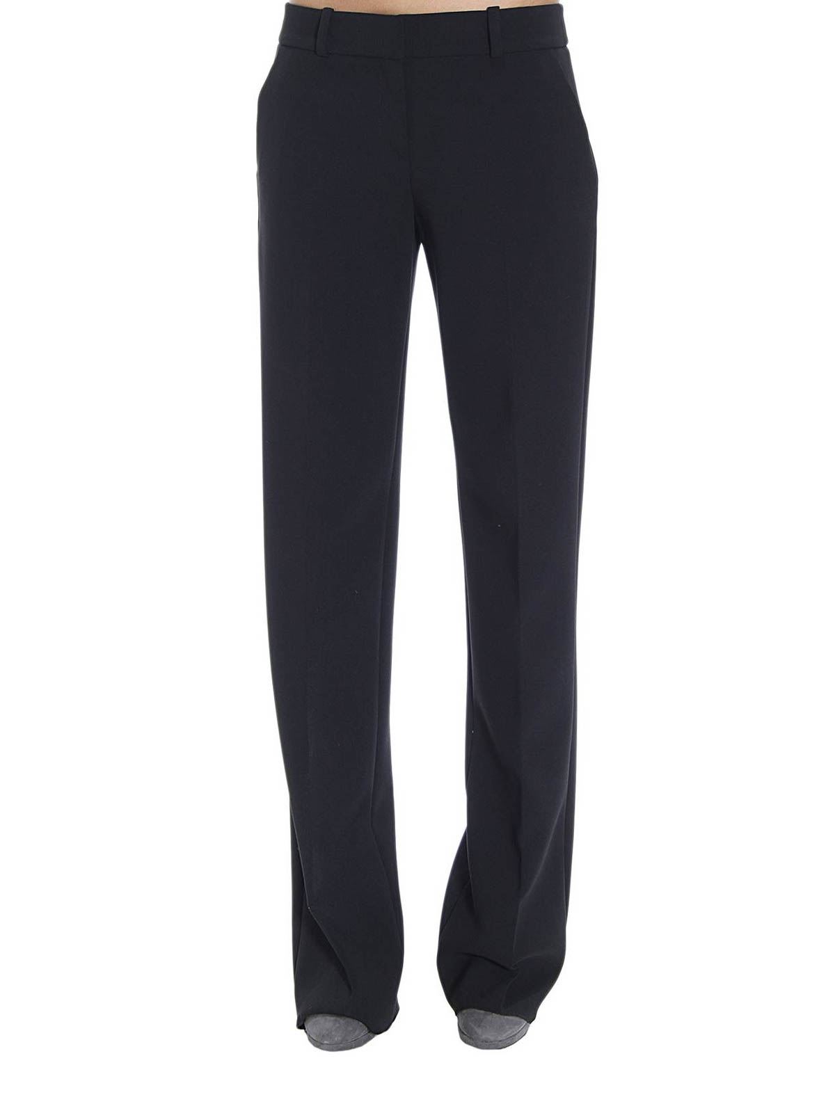 Buy Men's Trousers Online at Snapdeal
