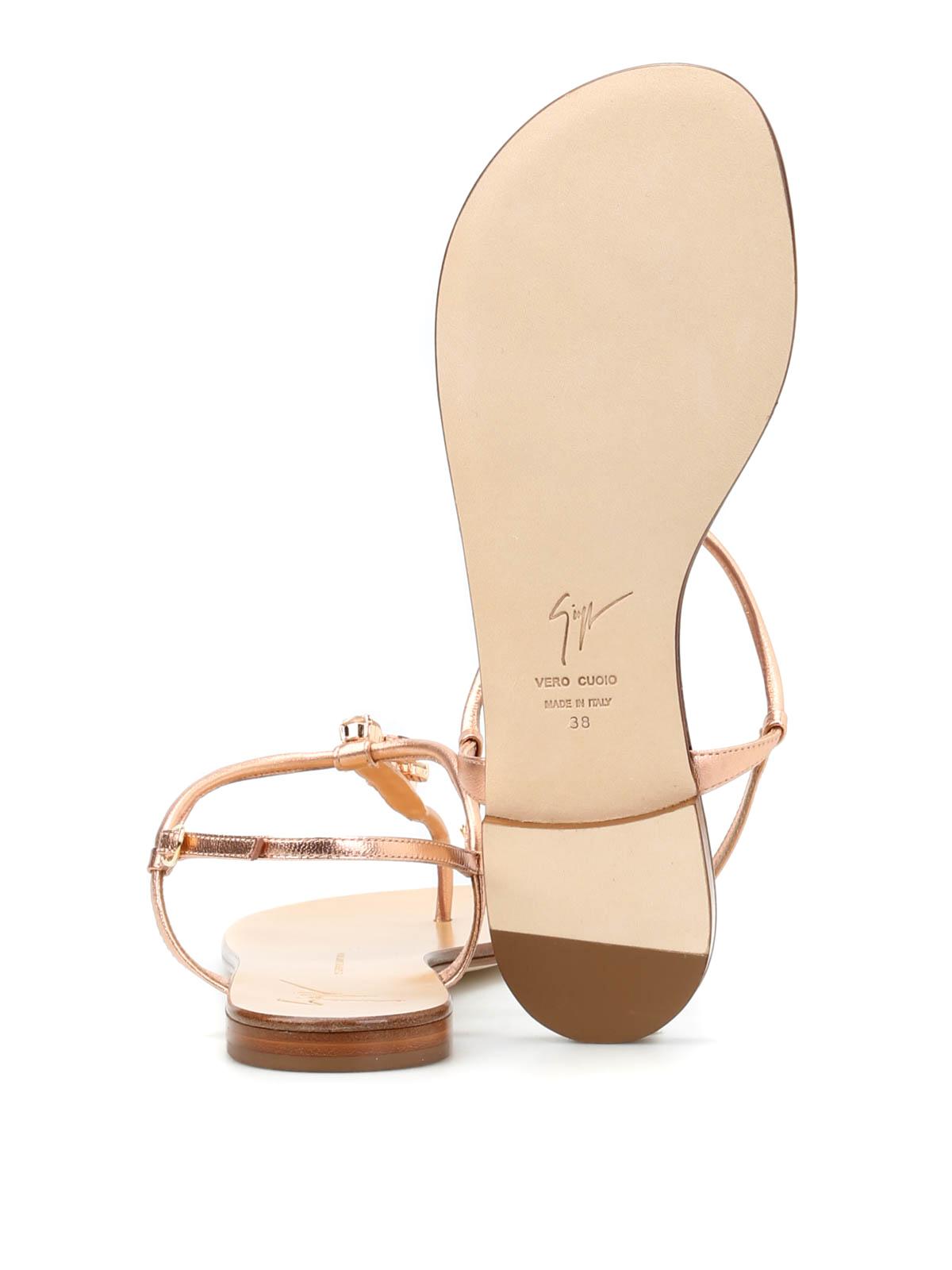 fbb82e994c30 Giuseppe Zanotti Mens Sneakers Sizing Gold Loafers For Women ...