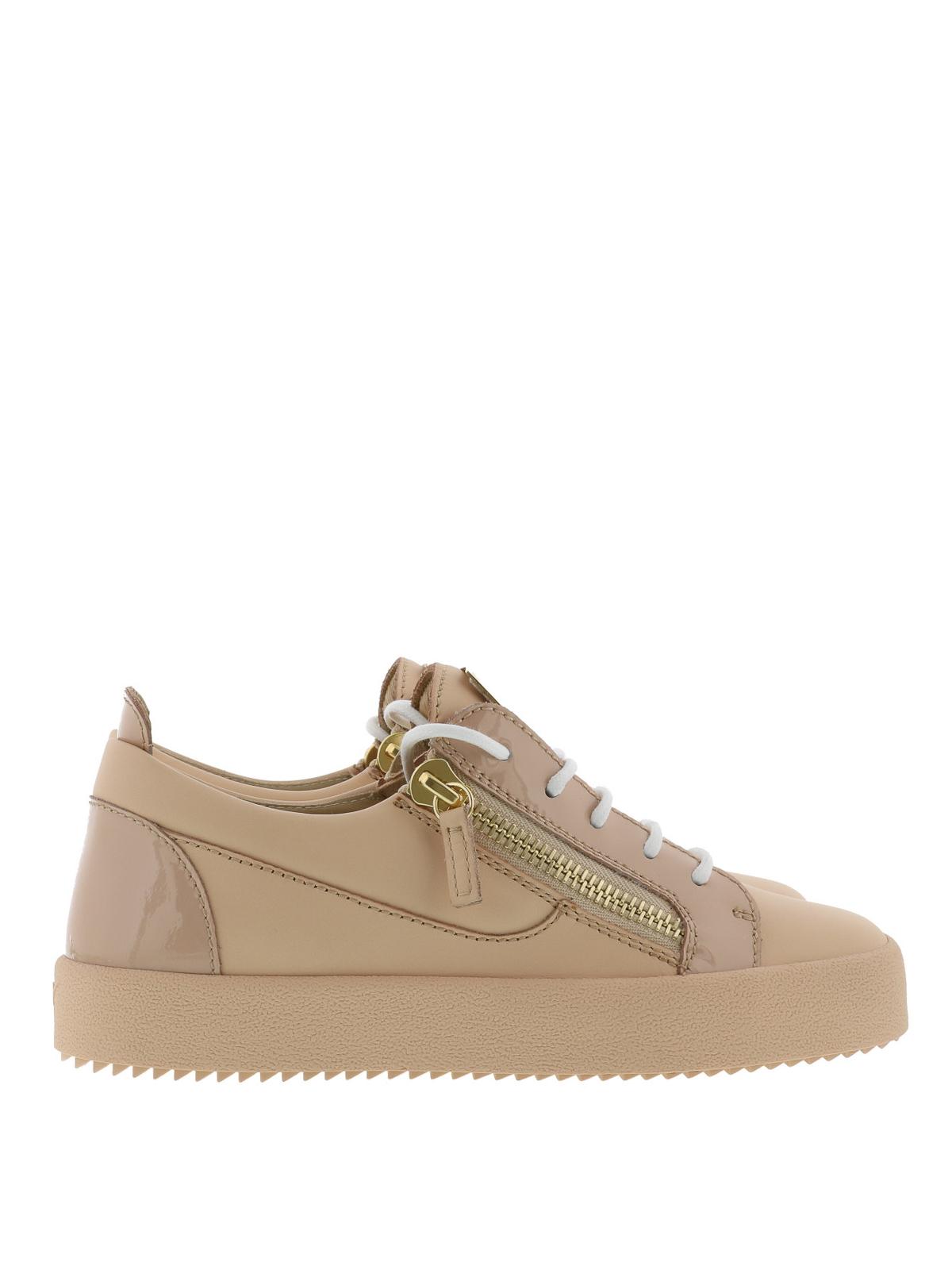 be4bc5d43d078 brown golden goose tenthstar sneakers size 36 coffee golden goose  california sneaker size 41