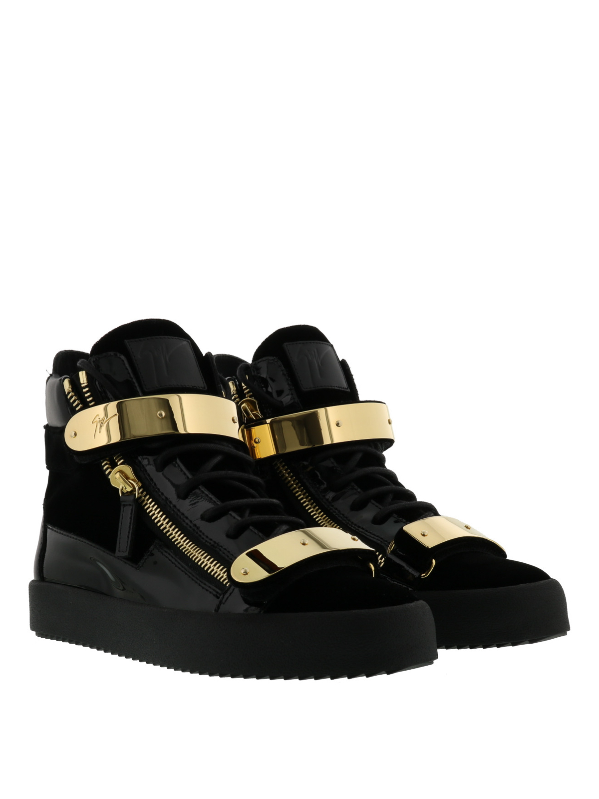 0f0d71c436a0f Giuseppe Zanotti Female Shoes Names Shoes Loafers | Tenders Portal