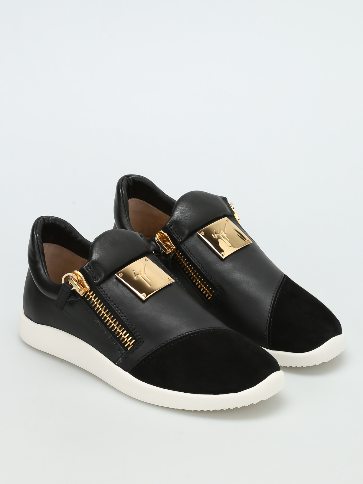 Y3 Shoes Sale Ebay | OIS Group