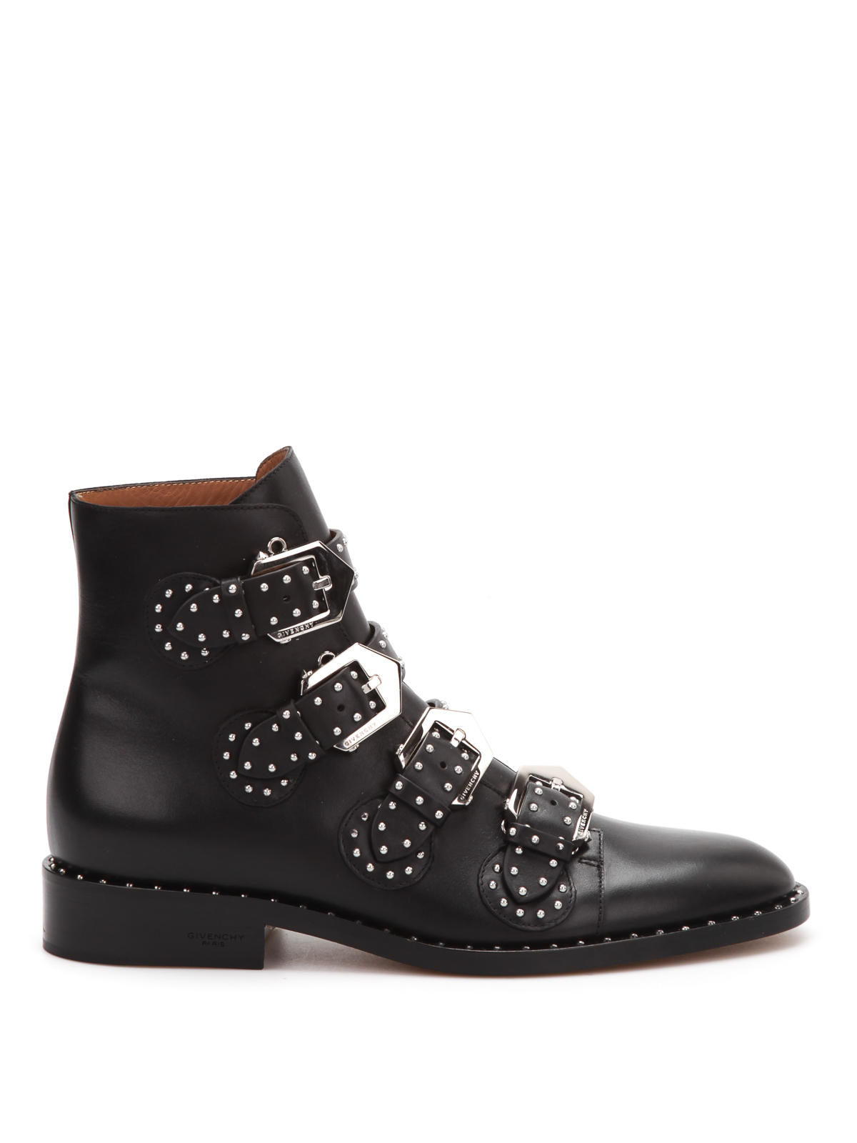 Find frye short boots with studs at ShopStyle. Shop the latest collection of frye short boots with studs from the most popular stores - all in one.
