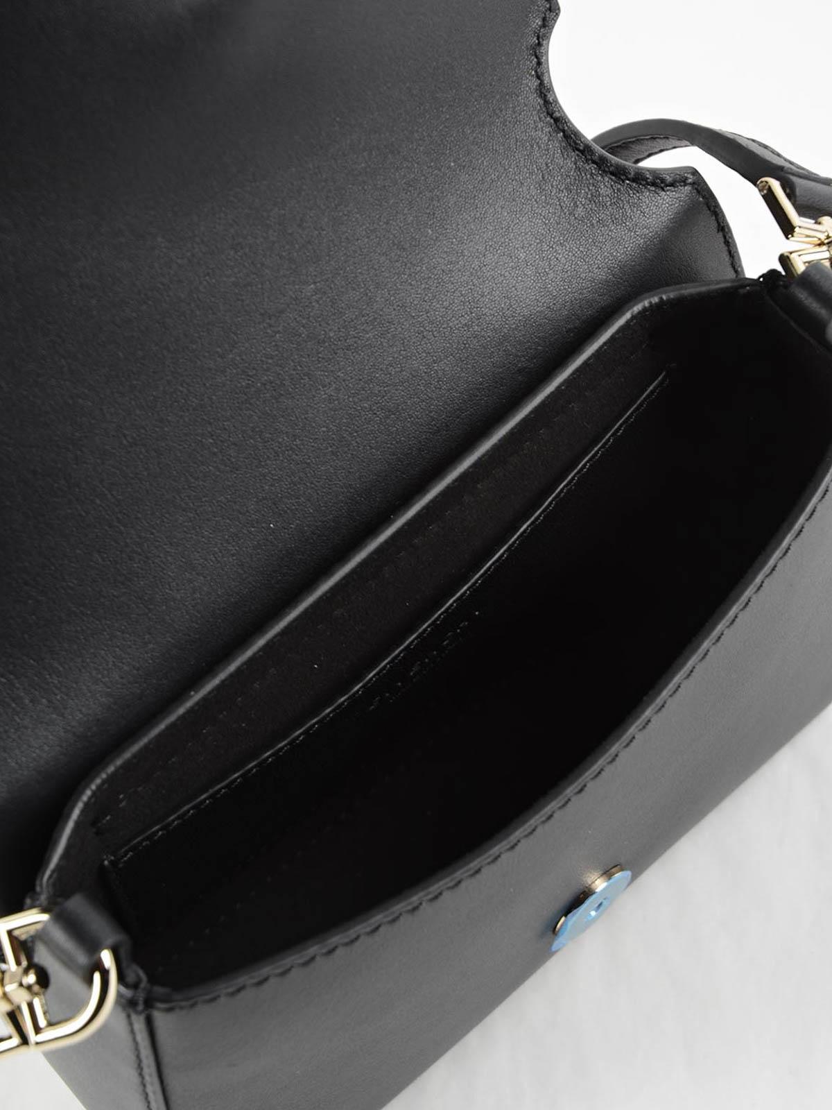 941a43d0d8 Givenchy - Nobile mini bag - shoulder bags - 5660009 001 | iKRIX.com