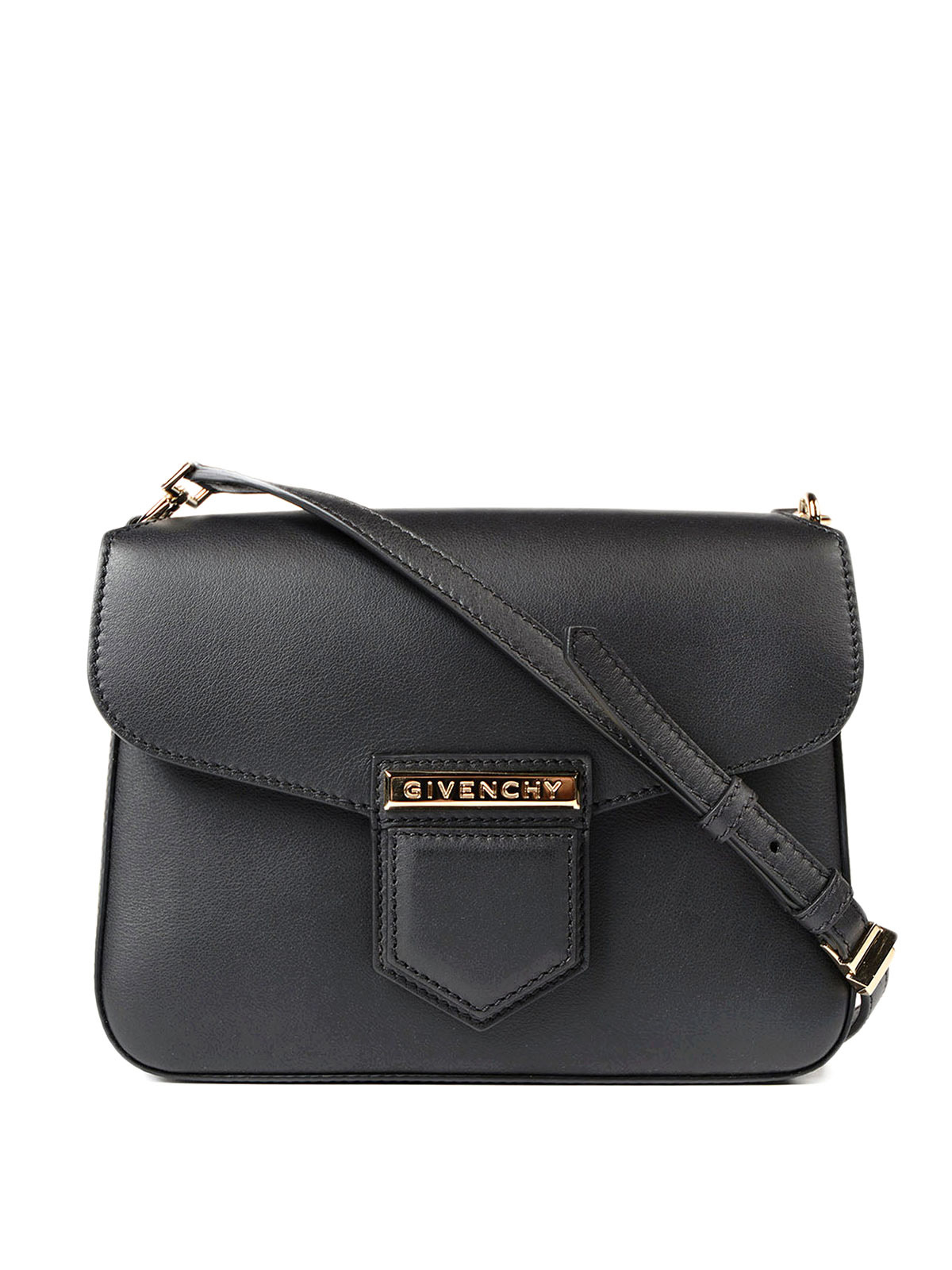9b47a52199 Givenchy - Nobile mini cross body bag - cross body bags - 5663009001