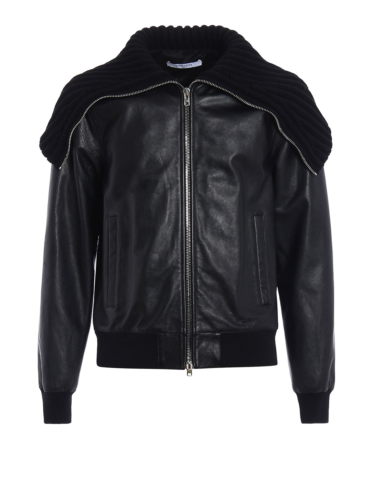 Find great deals on eBay for leather and wool jacket. Shop with confidence.