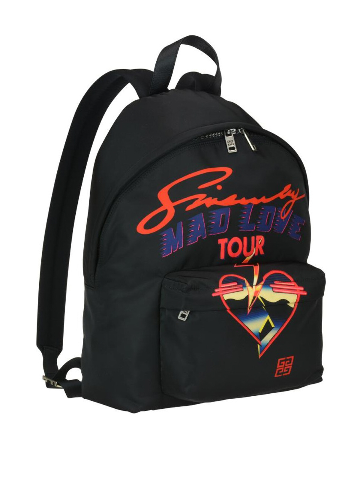 Dos Sacs Mad À Givenchy Sac Love Tour OPk80wXn