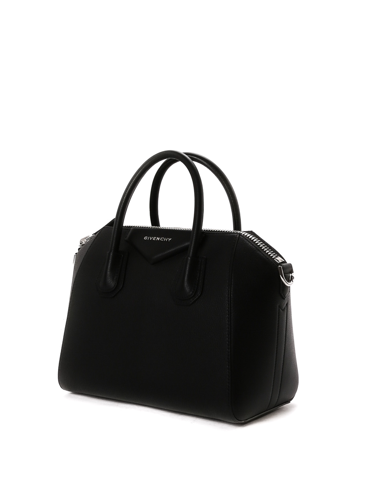 Givenchy Totes Bags Online Antigona Leather Tote
