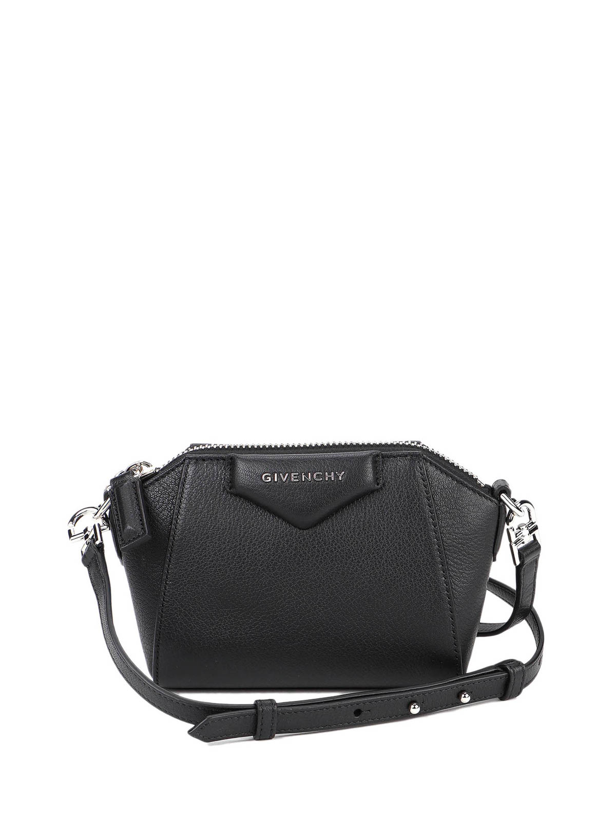 Givenchy ANTIGONA NANO BAG