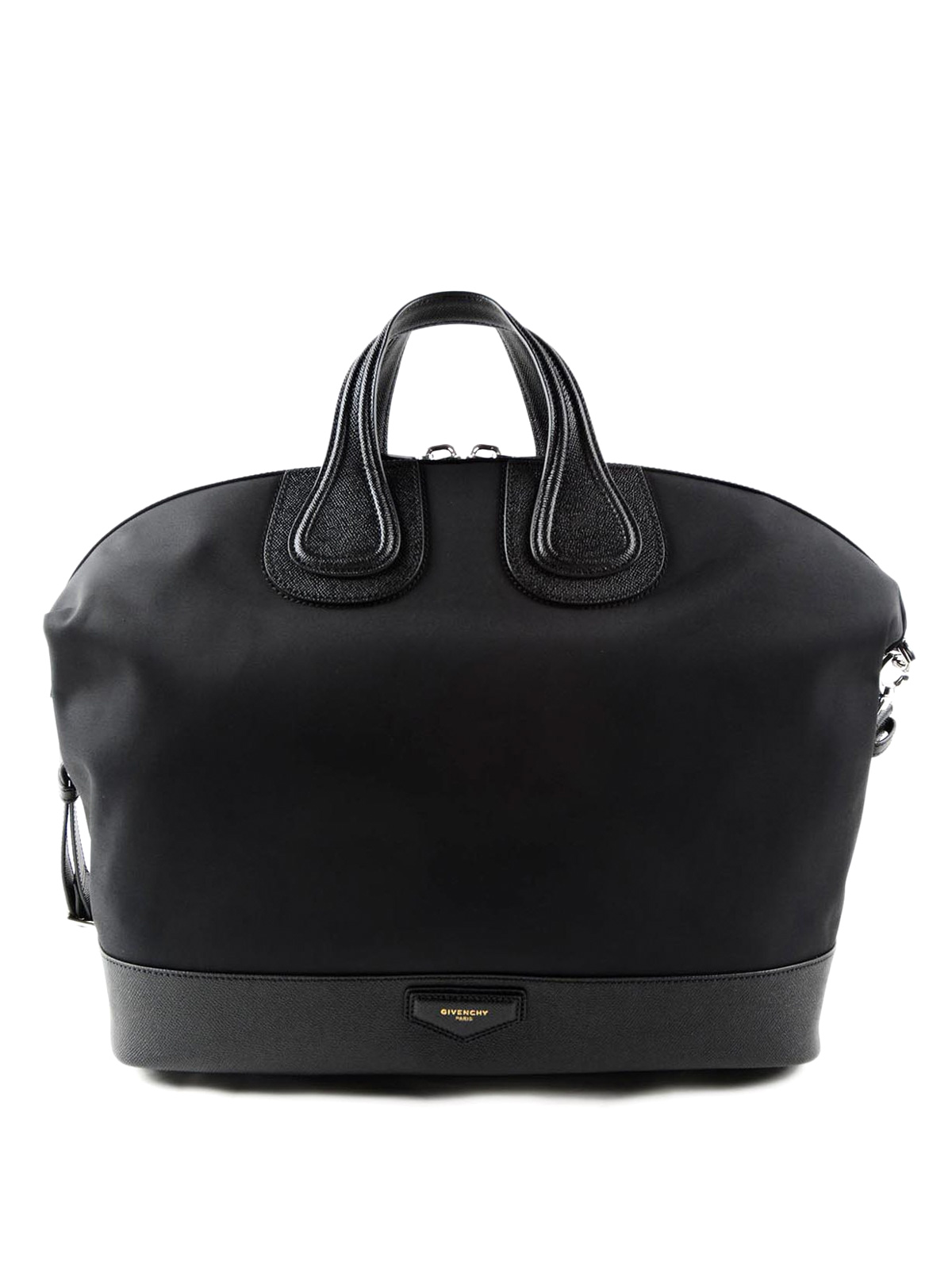 9016e2dfba1f Givenchy Nightingale Tote Bag Price | J'agis pour la nature