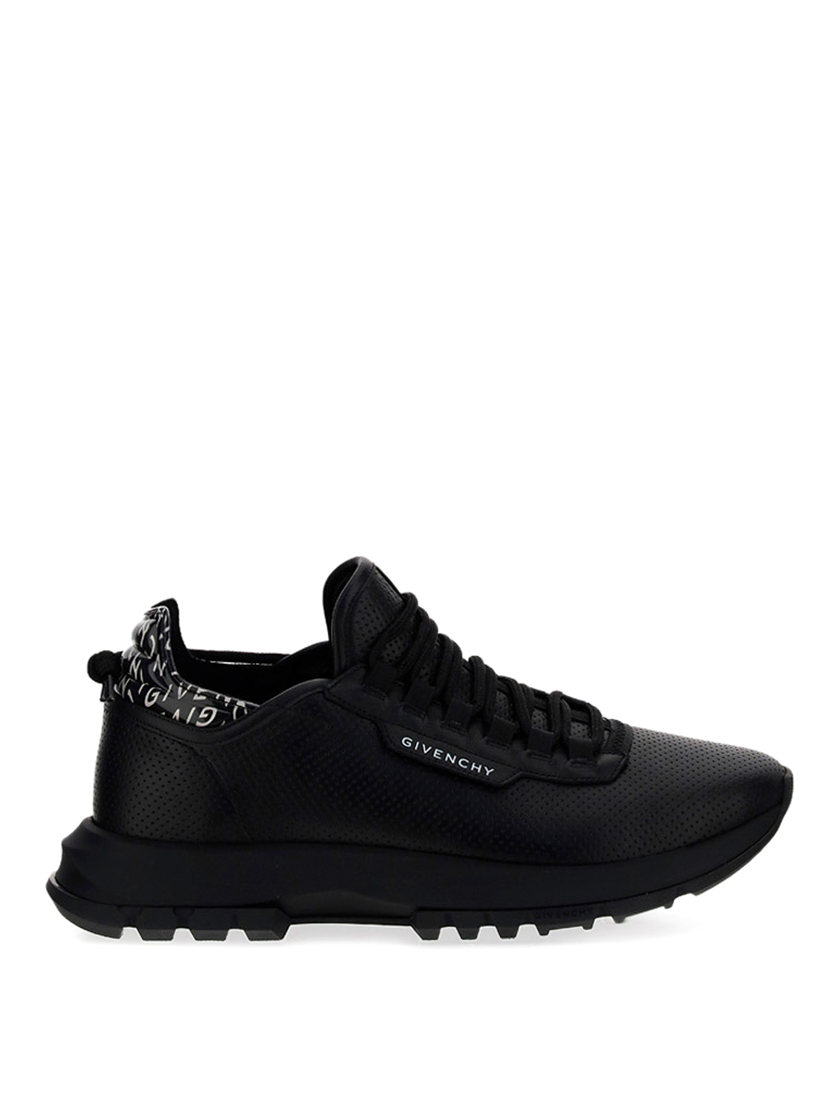 Givenchy SPECTRE RUNNING SNEAKERS