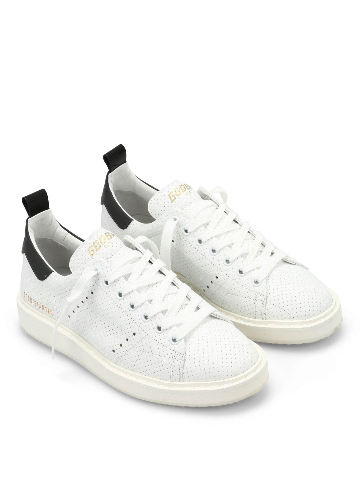 best service 83057 497fb golden goose scarpe uomo