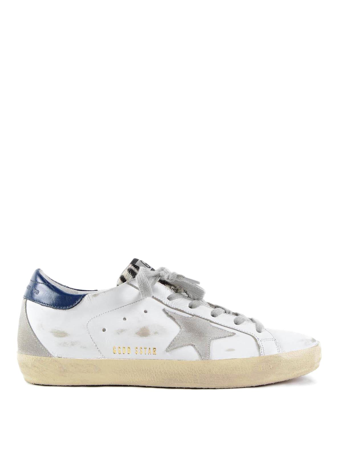 Off White Valentino Shoes