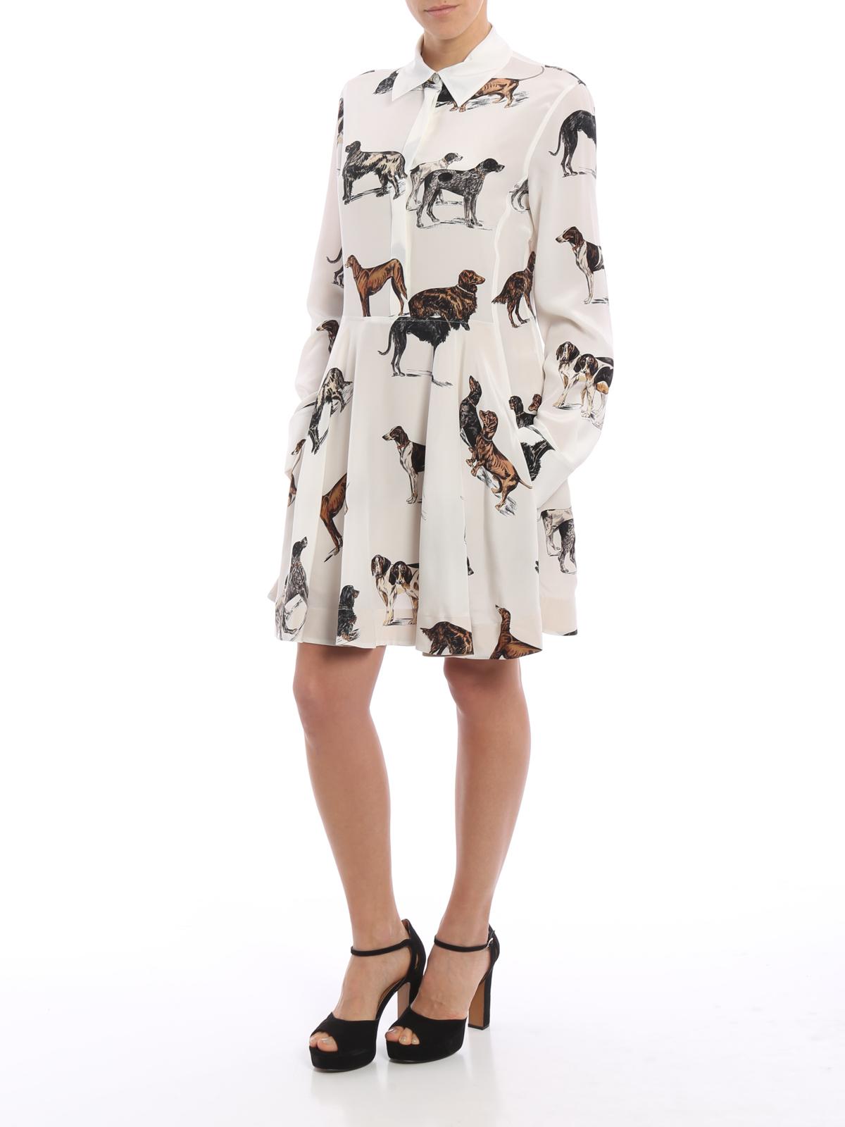 Dog Dress Online Shopping