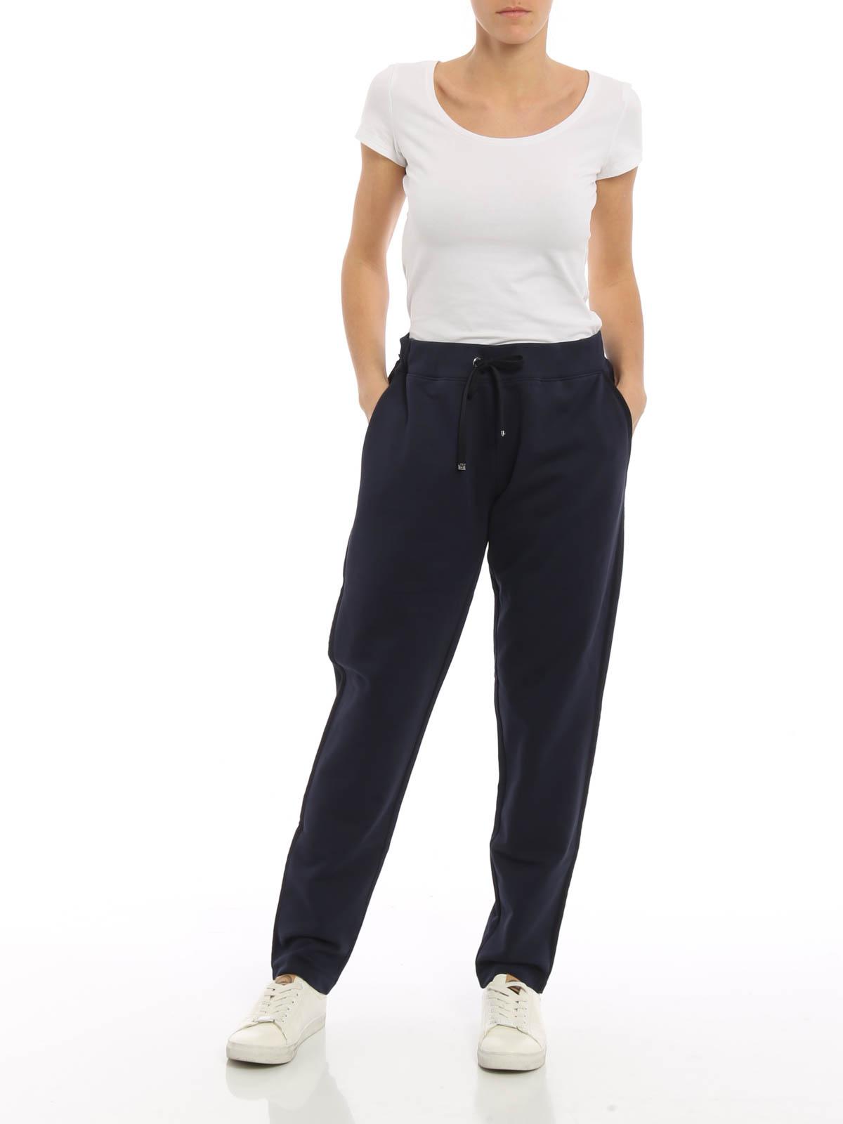 Moncler Pantalones De Chᄄᄁndal salon
